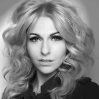 Lauren Faye Moss - click to enlarge