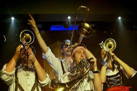 Oompah Brass - Click to Enlarge