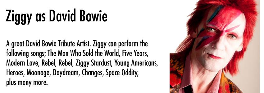 Ziggy (David Bowie)