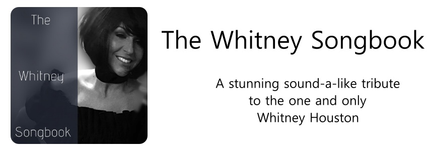 The Whitney Songbook